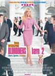 Legally Blonde 2: Red, White & Blonde DVD Release Date