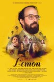 Lemon DVD Release Date