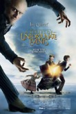 Lemony Snicket's A Series of Unfortunate Events DVD Release Date
