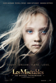 Les Miserables DVD Release Date