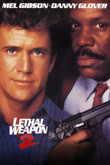 Lethal Weapon 2 DVD Release Date
