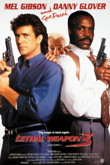 Lethal Weapon 3 DVD Release Date