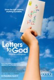 Letters to God DVD Release Date