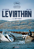 Leviathan DVD Release Date