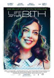 Life After Beth DVD Release Date