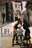 Life Is Beautiful DVD Release Date