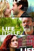 Life Itself DVD Release Date