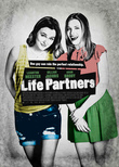 Life Partners DVD Release Date