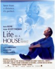 Life as a House DVD Release Date