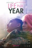 Life in a Year DVD Release Date