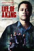 Life of a King DVD Release Date