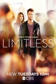 Limitless DVD Release Date