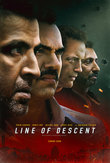 Line of Descent DVD Release Date