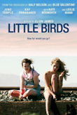 Little Birds DVD Release Date
