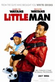 Little Man DVD Release Date