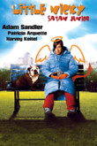 Little Nicky DVD Release Date