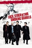 Lock, Stock and Two Smoking Barrels DVD Release Date