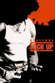 Lock Up DVD Release Date