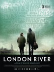 London River DVD Release Date