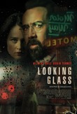 Looking Glass Blu-ray release date