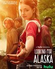 Looking For Alaska DVD Release Date