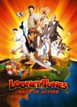 Looney Tunes: Back in Action DVD Release Date