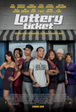Lottery Ticket DVD Release Date