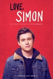 Love, Simon [Blu-ray] DVD Release Date