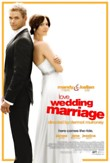Love, Wedding, Marriage DVD Release Date