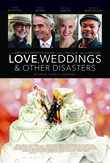Love, Weddings & Other Disasters DVD Release Date