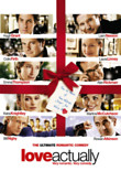 Love Actually DVD Release Date