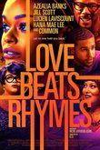 Love Beats Rhymes DVD Release Date