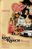 Love Ranch DVD Release Date