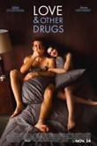 Love and Other Drugs DVD Release Date