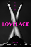 Lovelace DVD Release Date