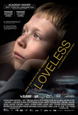 Loveless DVD Release Date
