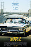 Lowriders DVD Release Date