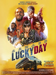 Lucky Day DVD Release Date