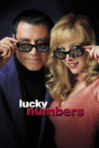 Lucky Numbers DVD Release Date
