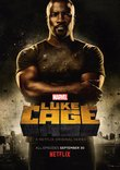 Luke Cage: The Complete First Season DVD Release Date
