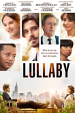 Lullaby DVD Release Date