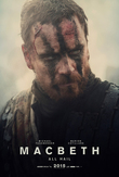Macbeth DVD Release Date