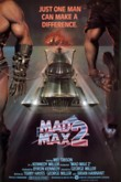 Mad Max 2: The Road Warrior DVD Release Date