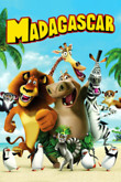 Madagascar DVD Release Date