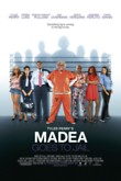 Madea Goes to Jail DVD Release Date