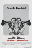 Magnum Force DVD Release Date