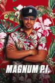 Magnum P.I.: Season Two DVD Release Date