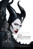 Maleficent: Mistress of Evil DVD Release Date