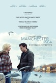 Manchester by the Sea DVD Release Date