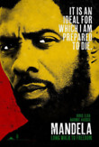 Mandela: Long Walk to Freedom DVD Release Date